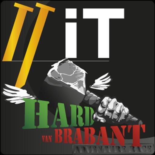Hard van Brabant LIVE GPS Tracking
